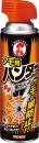 クモ用ハンター450ML