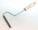 SFローラー12 75mm
