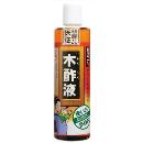純粋 木酢液 500mL