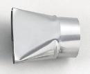 白光 ノズルヘラガタ 62MM