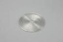 白光 ハンダサン 鉛フリープリント基板用