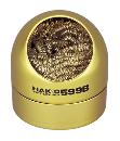 白光 コテサキクリ−ナ− 599