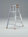 ピカはしご兼用脚立 K−120D