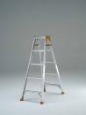 ピカはしご兼用脚立 K−150D