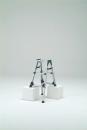 ピカはしご兼用脚立『四脚伸縮式』 KS−90A