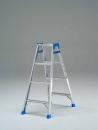ピカはしご兼用脚立『幅広』 KW−120