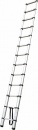 ピカ 伸縮はしごPTH−380