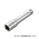 KTC 首振りエクステンションバー (9.5) サイズ:150mm