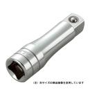 KTC エクステンションバー (12.7) サイズ:75mm