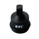 KTC インパクトアダプタ  差込角:19.0sq.→12.7sq