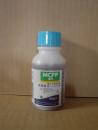 MCPP液剤 100ml