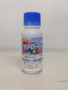 サプロール乳剤 100ml