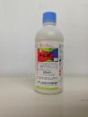 トレボン乳剤 500ml