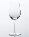 レセプション ワイン(赤)