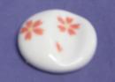 箸置 京桜