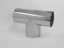 排気筒 Tトップ 110mm
