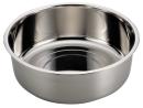 アクアシャイン ステンレス製 洗桶 30�p