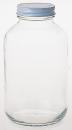 食料瓶 1700型 1780ml
