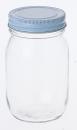 食料瓶 450型 484ml