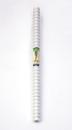 防虫ネット 1.8×20m