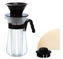 V60アイスコーヒーメーカー