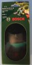 BOSCH ISIO2用 噴霧器