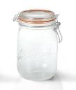 パルフェ密封瓶0.75L