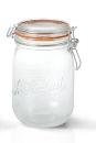 パルフェ密封瓶1.0L