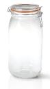 パルフェ密封瓶3.0L