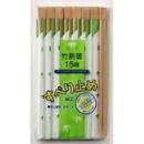 すべり止め 竹割箸 15P