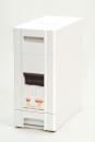 ライスボックスRB−110/WM