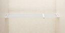 突っ張り強力伸縮棚小KB−63