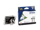 EPSON インクカートリッジ ICBK31