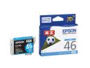 EPSON インクカートリッジ ICC46