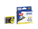 EPSON インクカートリッジ ICY46
