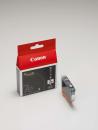 Canon インクタンク BCI−7eBK