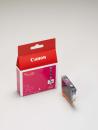 Canon インクタンク BCI−7eM