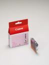Canon インクタンク BCI−7ePM