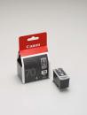 Canon FINEカートリッジ BC−70