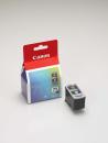 Canon FINEカートリッジ BC−71