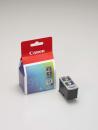 Canon FINEカートリッジ BC−91