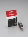 Canon インクタンク BCI−320PGBK