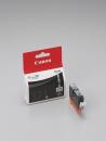 Canon インクタンク BCI−321BK