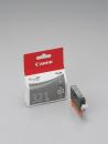 Canon インクタンク BCI−321GY