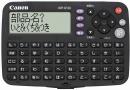 電子辞書 ワードタンクIDP−610J