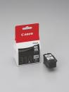 Canon FINEカートリッジ BC−310