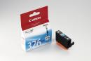 Canon インクタンク BCI−326C