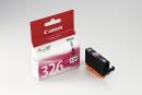 Canon インクタンク BCI−326M