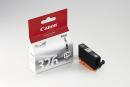Canon インクタンク BCI−326Y