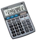 実務電卓 12桁LS−122TUG